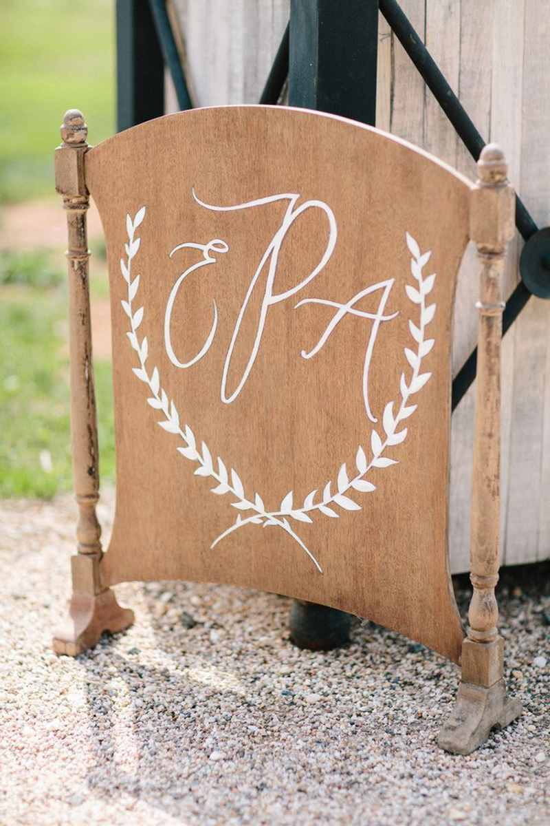 Coco wedding venues slideshow - wedding-signage-cocos-top-10-coco-wedding-venues-10