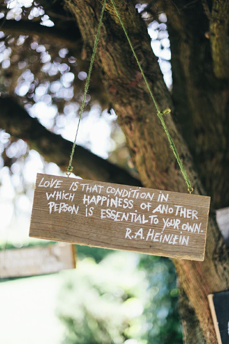 Coco wedding venues slideshow - wedding-signage-cocos-top-10-coco-wedding-venues-4