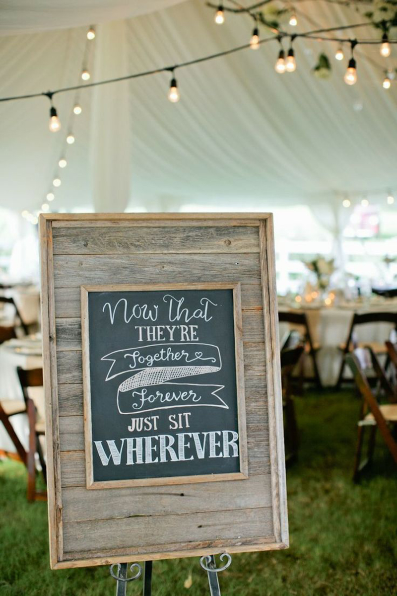 Coco wedding venues slideshow - wedding-signage-cocos-top-10-coco-wedding-venues-7