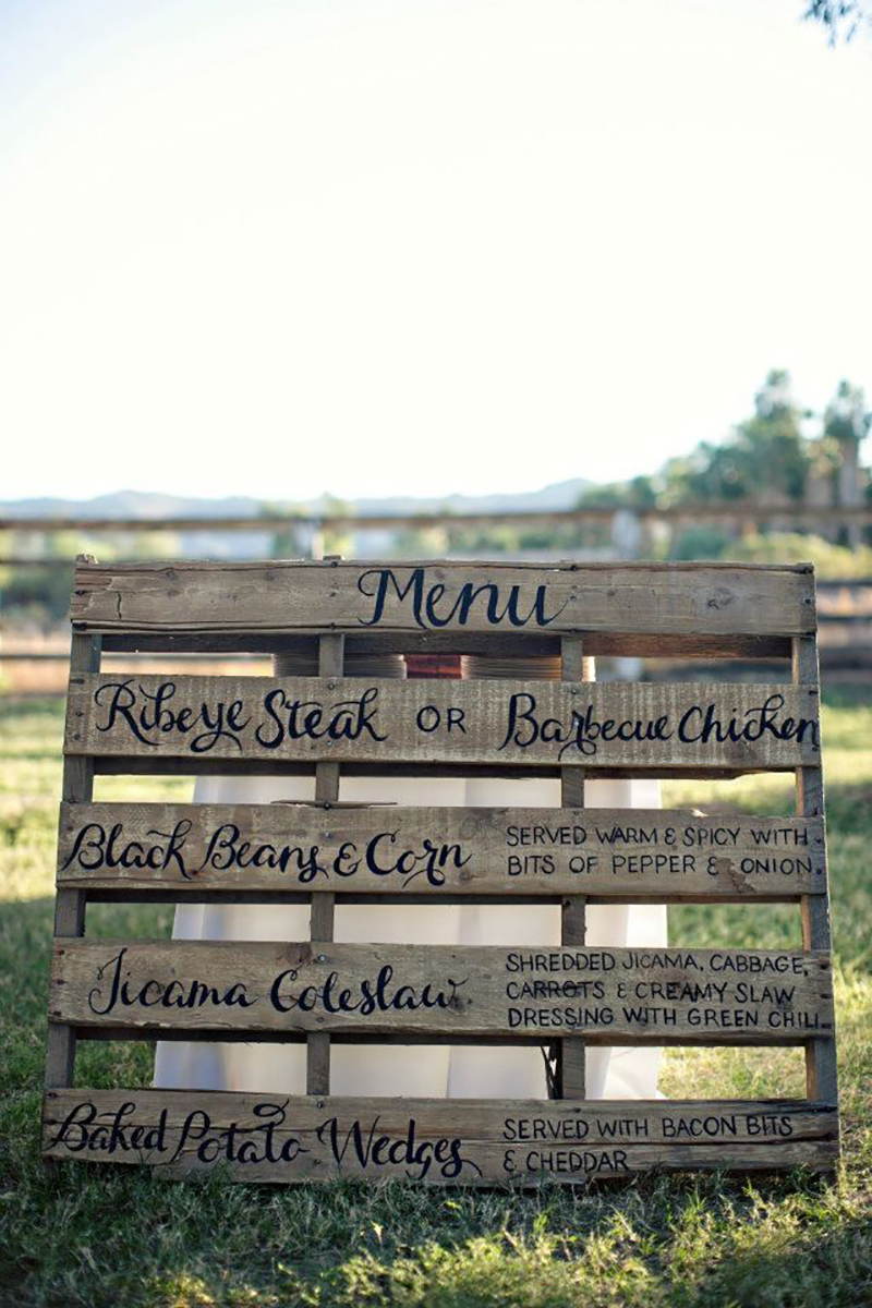 Coco wedding venues slideshow - wedding-signage-cocos-top-10-coco-wedding-venues-9