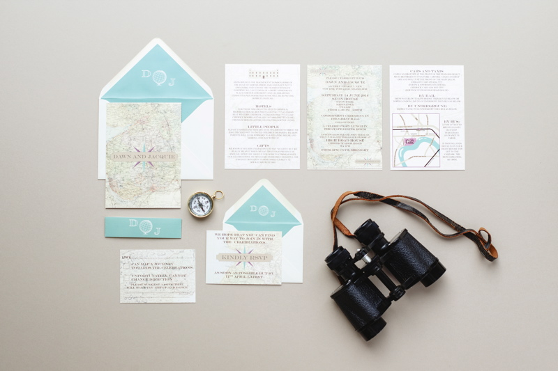 wedding-suppliers-loved-by-coco-ruth-romney-wedding-stationery-coco-wedding-venues-01