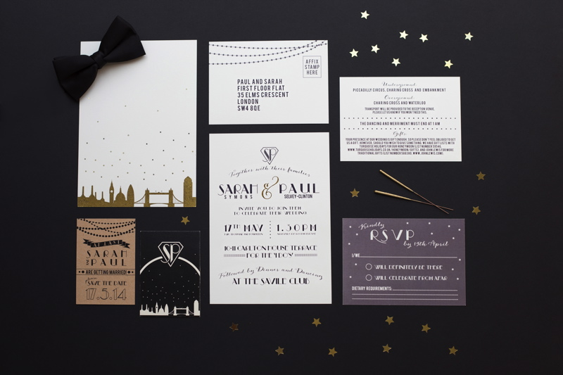 wedding-suppliers-loved-by-coco-ruth-romney-wedding-stationery-coco-wedding-venues-02