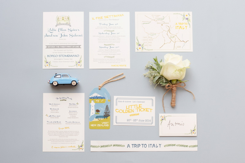 wedding-suppliers-loved-by-coco-ruth-romney-wedding-stationery-coco-wedding-venues-03