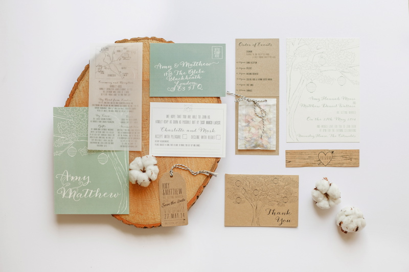 wedding-suppliers-loved-by-coco-ruth-romney-wedding-stationery-coco-wedding-venues-04