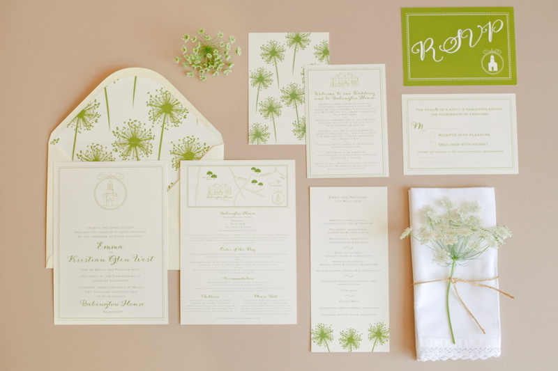 wedding-suppliers-loved-by-coco-ruth-romney-wedding-stationery-coco-wedding-venues-06