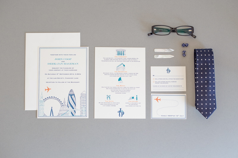 wedding-suppliers-loved-by-coco-ruth-romney-wedding-stationery-coco-wedding-venues-07