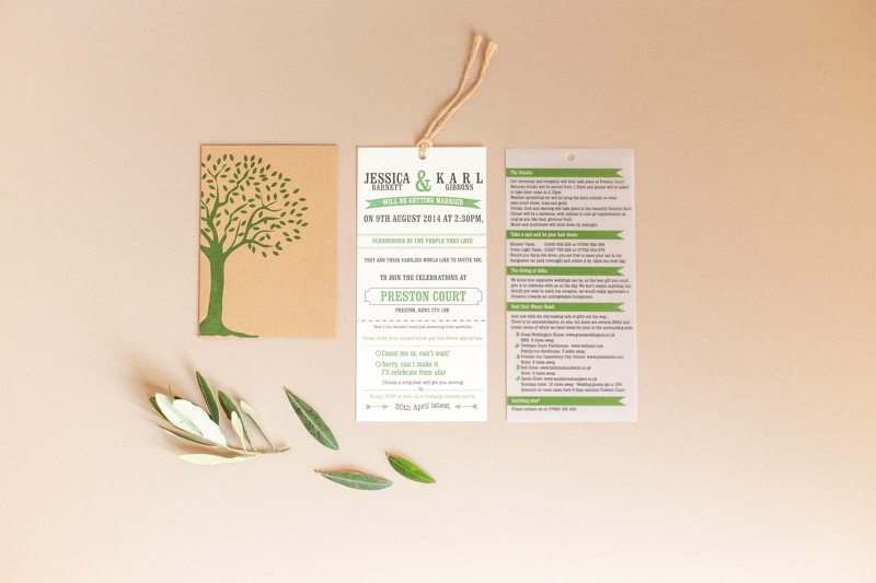 wedding-suppliers-loved-by-coco-ruth-romney-wedding-stationery-coco-wedding-venues-08