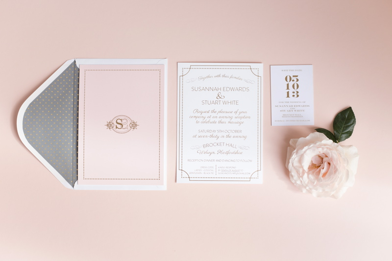 wedding-suppliers-loved-by-coco-ruth-romney-wedding-stationery-coco-wedding-venues-09
