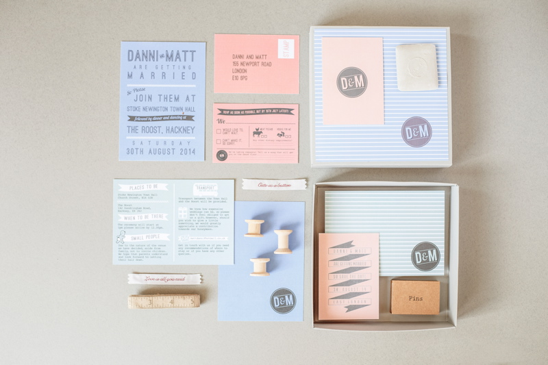 wedding-suppliers-loved-by-coco-ruth-romney-wedding-stationery-coco-wedding-venues-10
