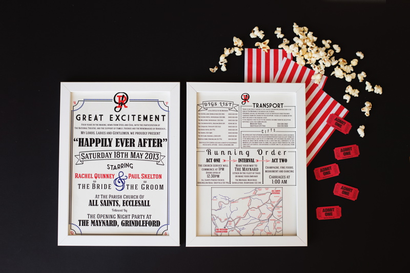 wedding-suppliers-loved-by-coco-ruth-romney-wedding-stationery-coco-wedding-venues-12
