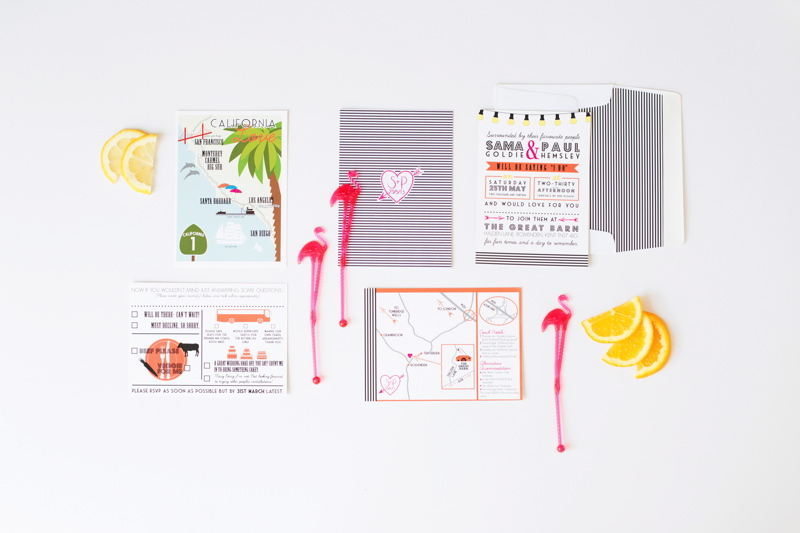 wedding-suppliers-loved-by-coco-ruth-romney-wedding-stationery-coco-wedding-venues-13