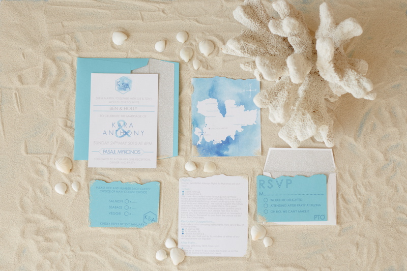 wedding-suppliers-loved-by-coco-ruth-romney-wedding-stationery-coco-wedding-venues-15