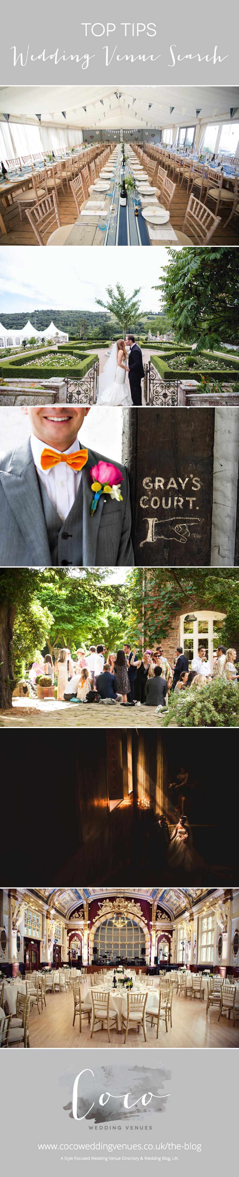 wedding-venue-search-tips-coco-wedding-venues-pinterest