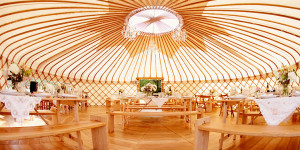 wedding-yurts-nationwide-coco-wedding-venues-004