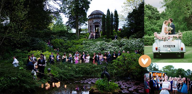 wiltshire-wedding-venue-larmer-tree-outdoor-wedding-venue-coco-wedding-venues-ben-goode-photography-collection