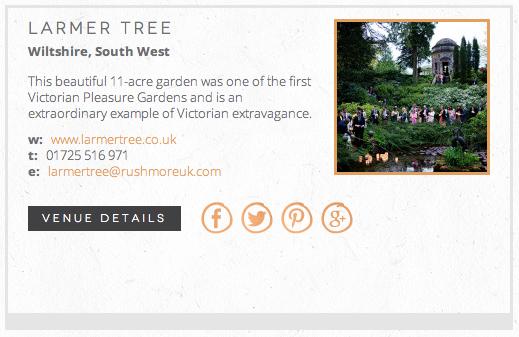 wiltshire-wedding-venues-larmer-tree-coco-wedding-venues-tile