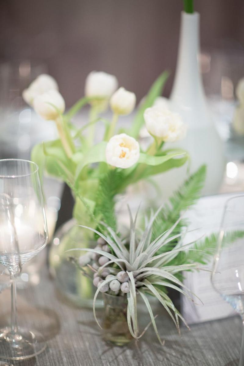 Coco wedding venues slideshow - 10-floral-centrepieces-wedding-inspiration-coco-wedding-venues-10