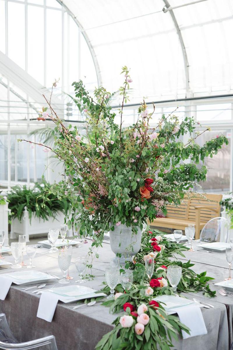 Coco wedding venues slideshow - 10-floral-centrepieces-wedding-inspiration-coco-wedding-venues-2