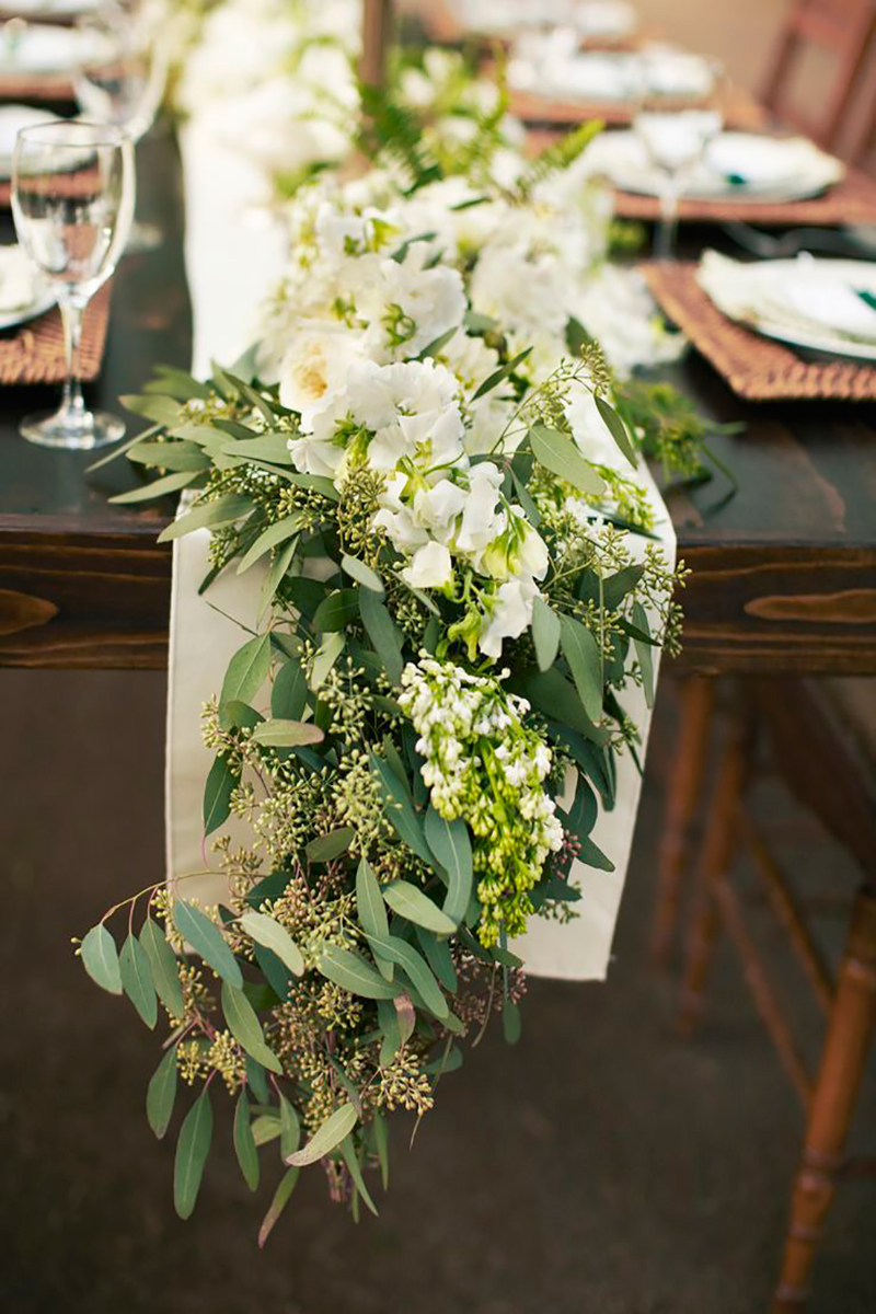Coco wedding venues slideshow - 10-floral-centrepieces-wedding-inspiration-coco-wedding-venues-4