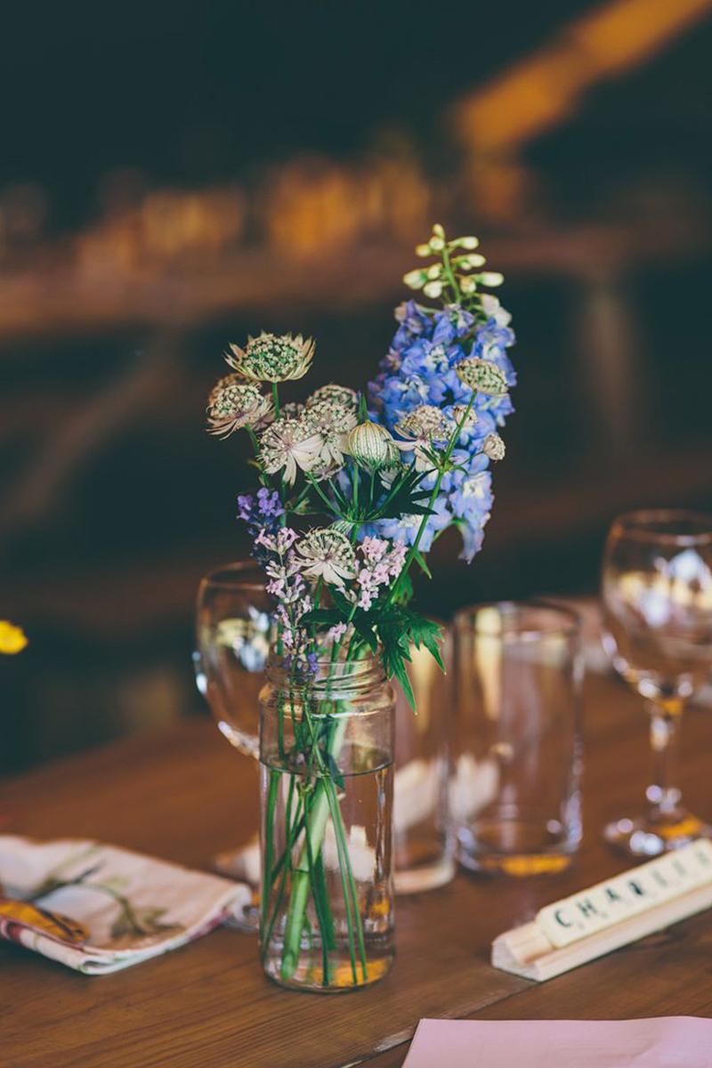Coco wedding venues slideshow - 10-floral-centrepieces-wedding-inspiration-coco-wedding-venues-6