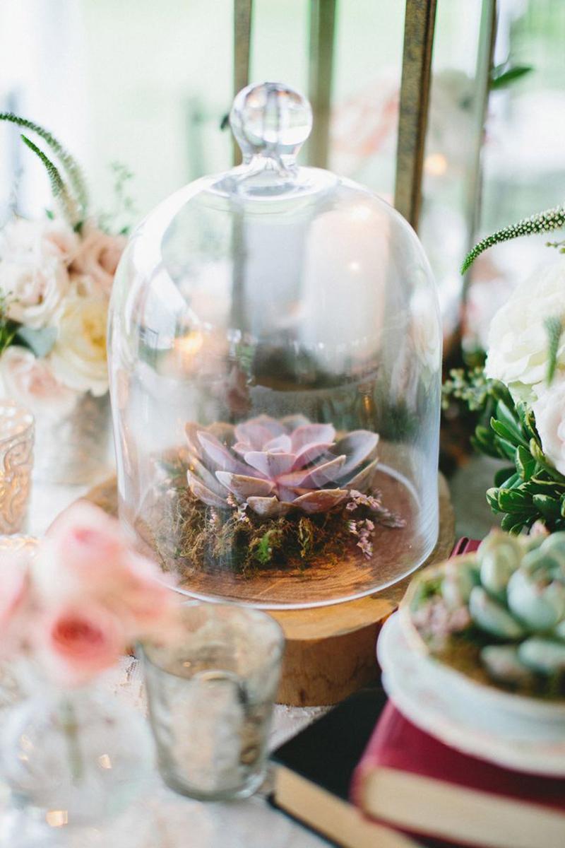 Coco wedding venues slideshow - 10-floral-centrepieces-wedding-inspiration-coco-wedding-venues-7