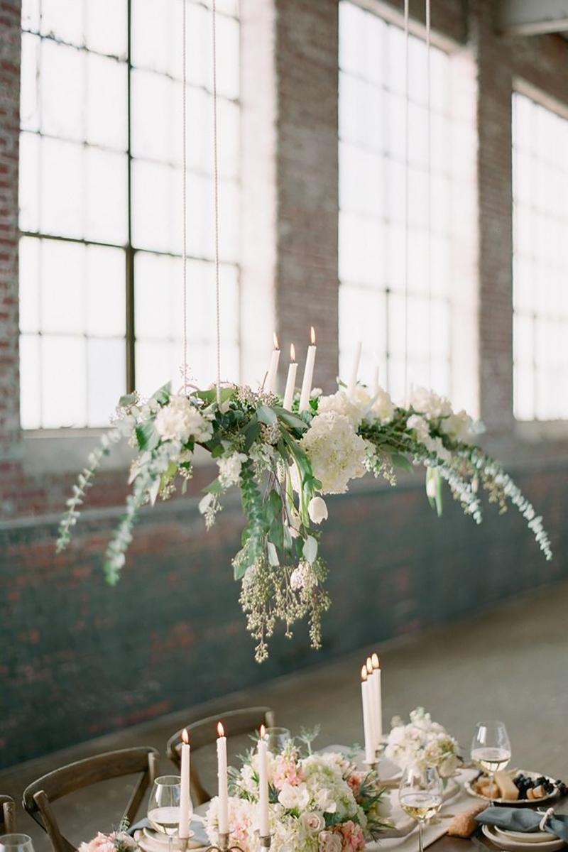 Coco wedding venues slideshow - 10-floral-centrepieces-wedding-inspiration-coco-wedding-venues-8
