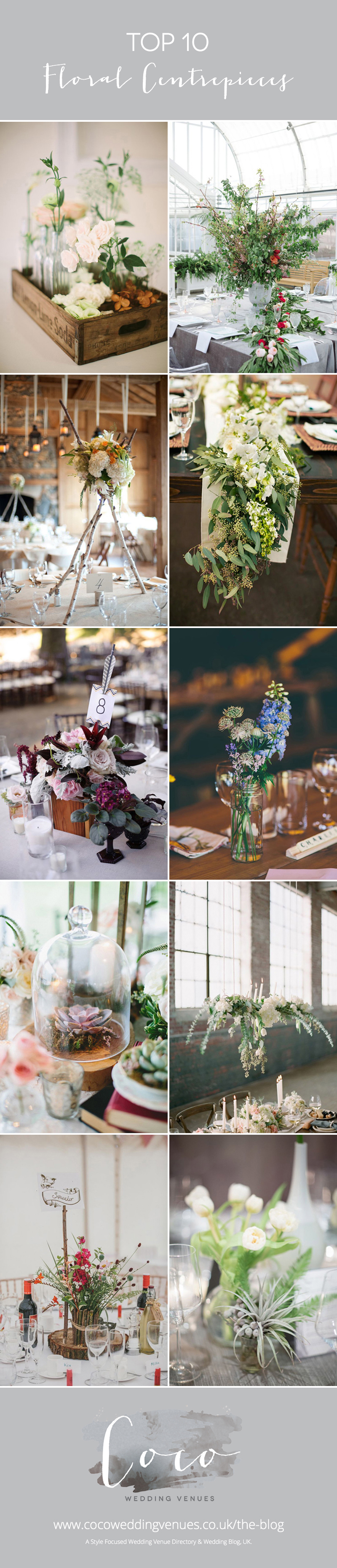 10-floral-centrepieces-wedding-inspiration-coco-wedding-venues-pin-it