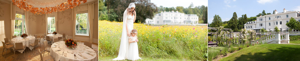 berkshire-wedding-venue-english-country-house-hotel-coworth-park-coco-wedding-venues-trio