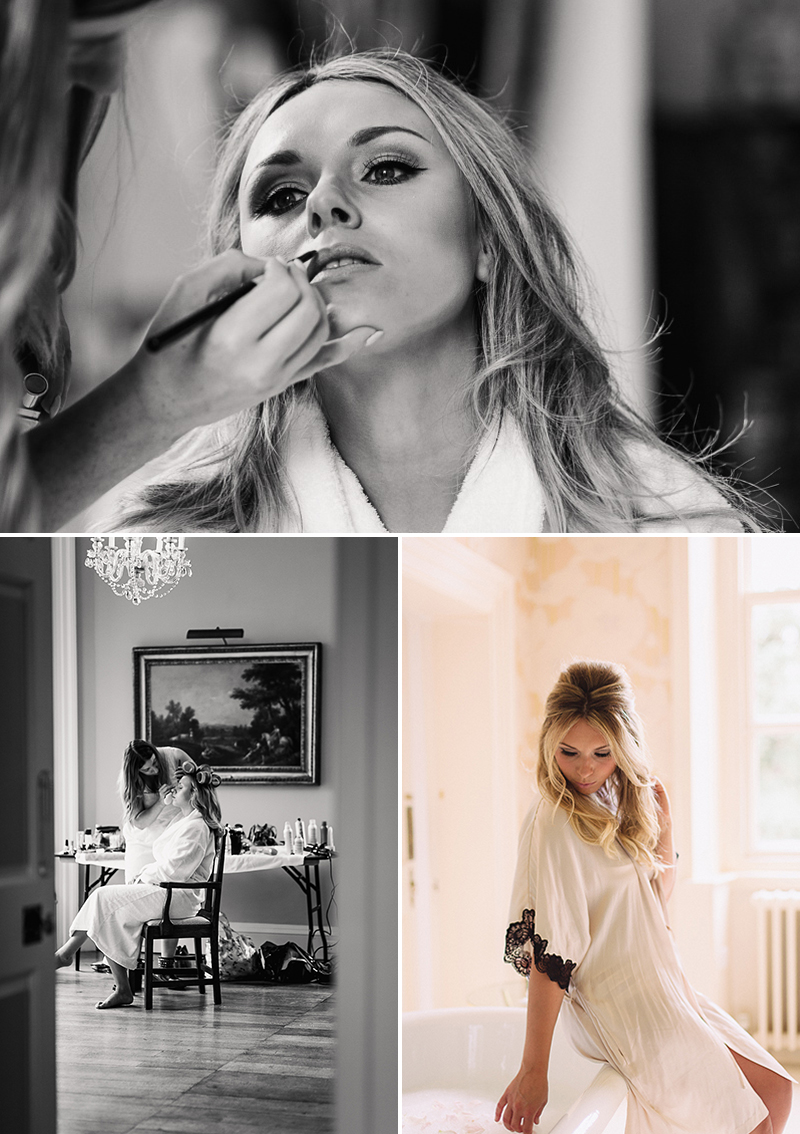 bridal-makeup-tutorial-vintage-sixties-makeup-the-hair-and-makeup-atelier-coco-wedding-venues-001