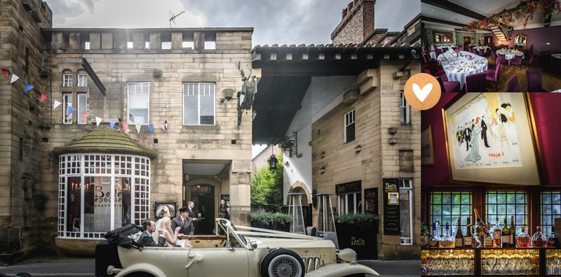 cheshire-wedding-venue-classic-elegance-belle-epoque-coco-wedding-venues-collection