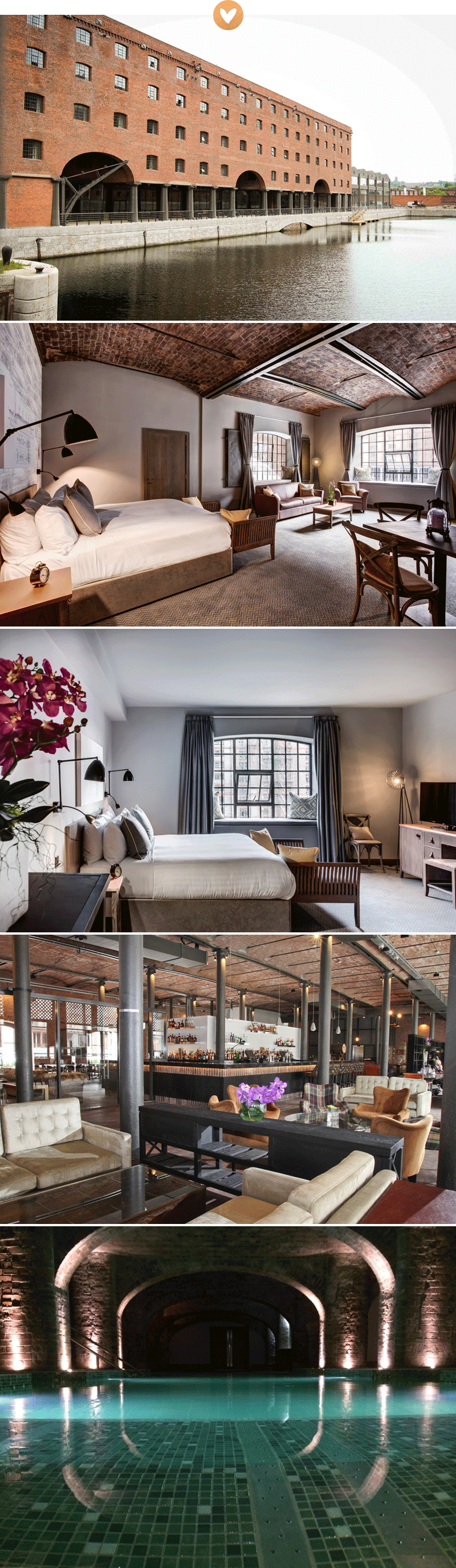 city-break-liverpool-wedding-venue-the-rum-warehouse-for-coco-wedding-venues-001a
