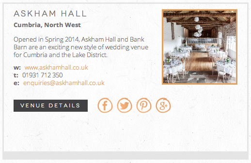 cumbria-wedding-venue-askham-hall-coco-wedding-venues-tile