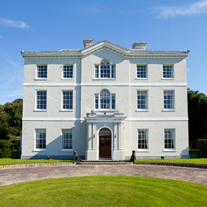 See more about Bridwell wedding venue in Devon,  South West