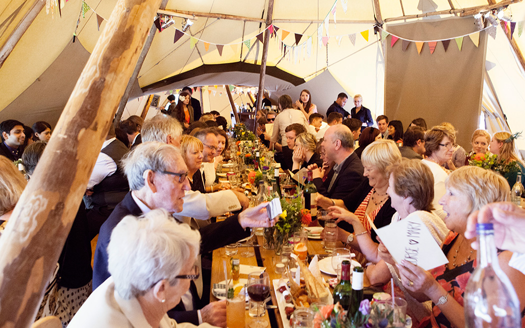 Coco wedding venues slideshow - east-sussex-wedding-venue-swallowtail-hill-marquee-wedding-venue-glamping-coco-wedding-venues
