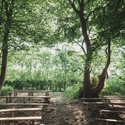 See more about Swallowtail Hill wedding venue in East Sussex,  South East