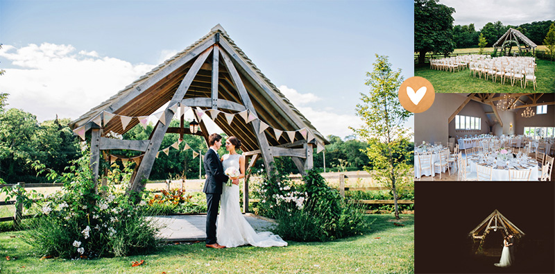 gloucestershire-wedding-venue-hyde-barn-coco-wedding-venues-collection