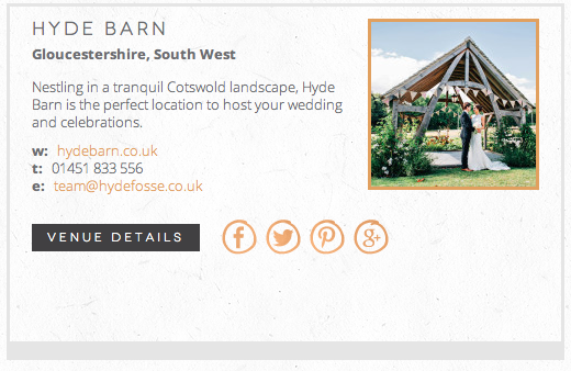 gloucestershire-wedding-venue-hyde-barn-coco-wedding-venues-tile