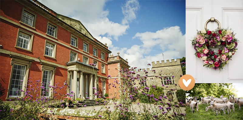 herefordshire-wedding-venue-homme-house-coco-wedding-venues-collection
