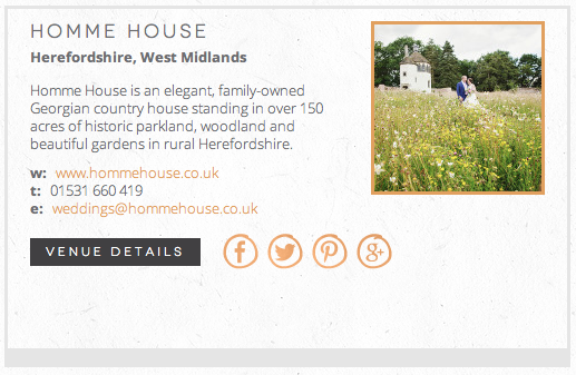 herefordshire-wedding-venue-homme-house-coco-wedding-venues-tile
