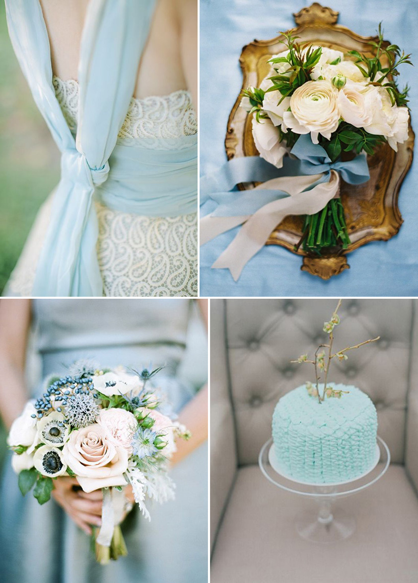 how-to-style-a-modern-vintage-wedding-darby-and-joan-coco-wedding-venues-10