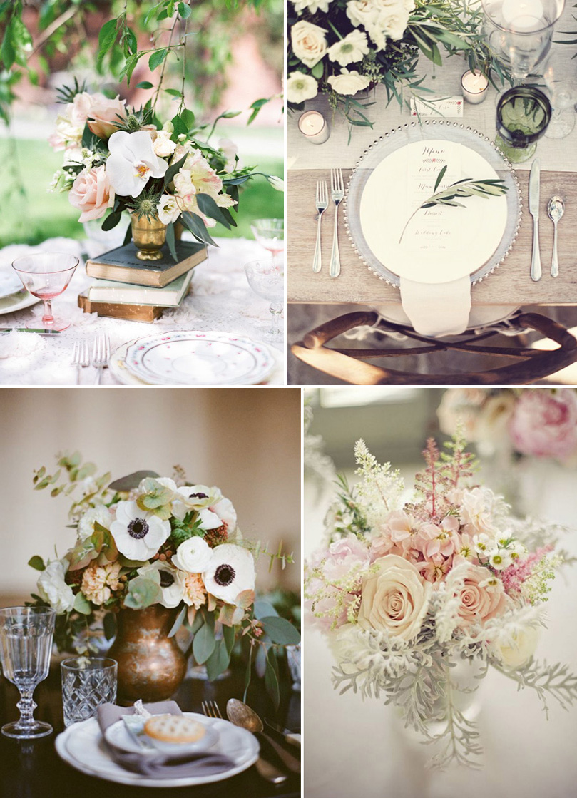 how-to-style-a-modern-vintage-wedding-darby-and-joan-coco-wedding-venues-5