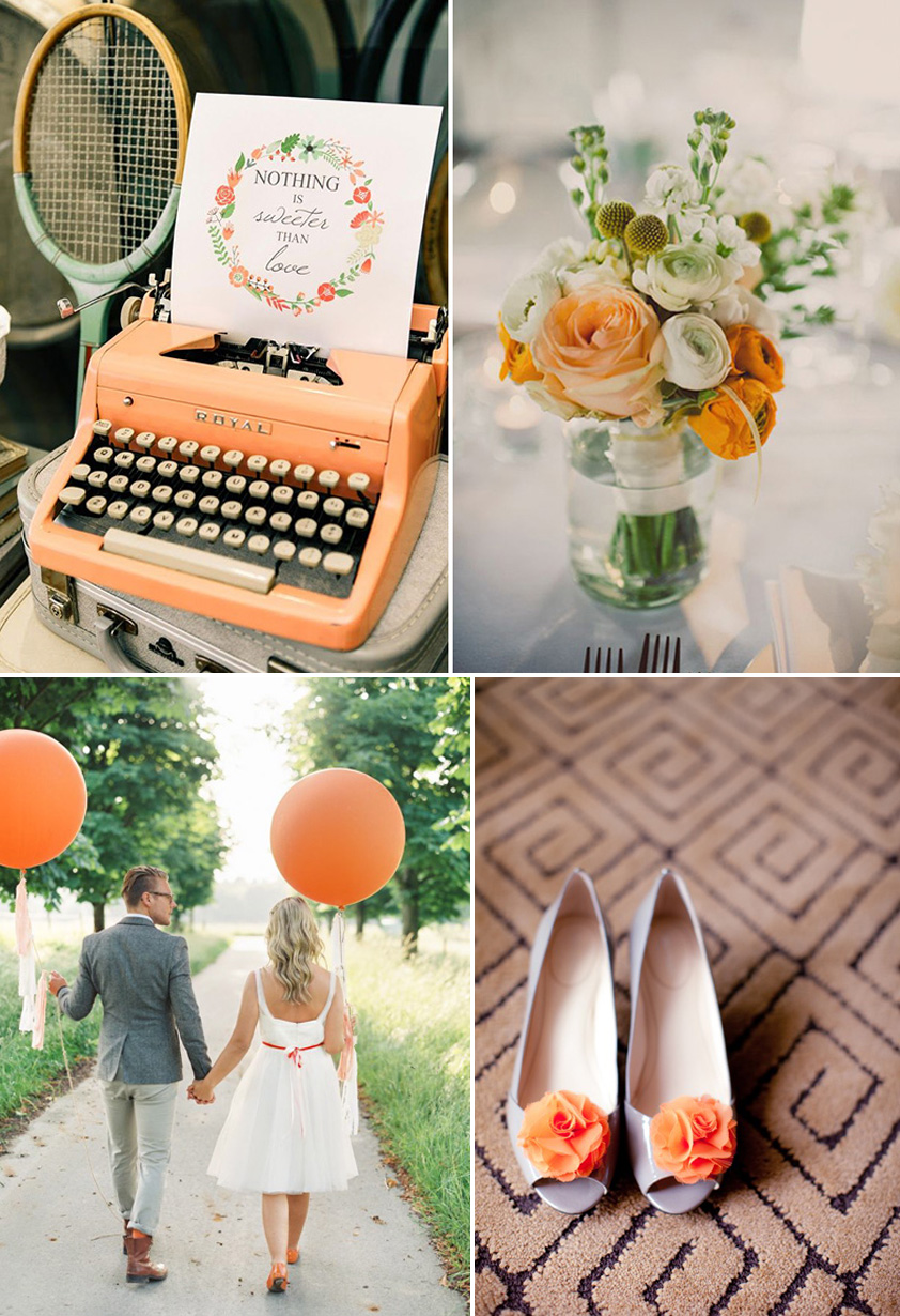 how-to-style-a-modern-vintage-wedding-darby-and-joan-coco-wedding-venues-9