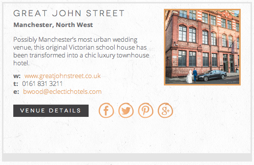 manchester-city-wedding-venue-great-john-street-eclectic-hotels-coco-wedding-venues-tile