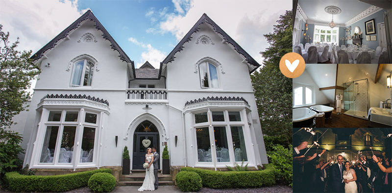 manchester-wedding-venue-didsbury-house-hotel-eclectic-hotels-coco-wedding-venues-collection