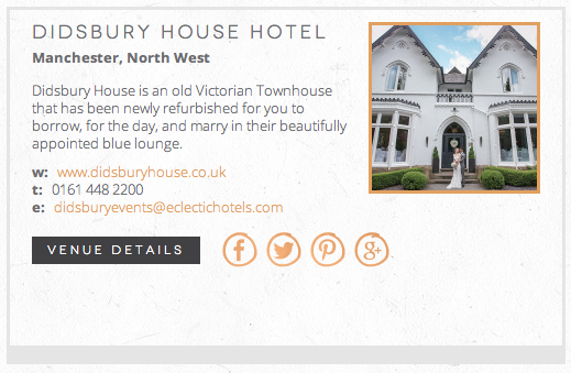 manchester-wedding-venue-didsbury-house-hotel-eclectic-hotels-coco-wedding-venues-tile