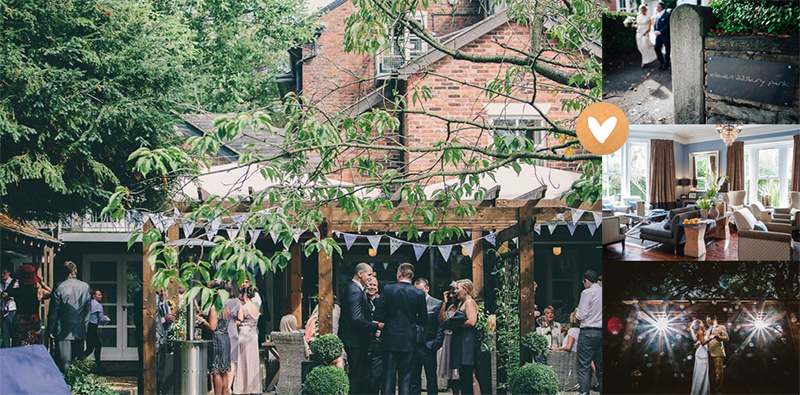 manchester-wedding-venue-eleven-didsbury-park-hotel-eclectic-hotels-coco-wedding-venues-collection