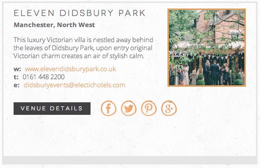 manchester-wedding-venue-eleven-didsbury-park-hotel-eclectic-hotels-coco-wedding-venues-tile