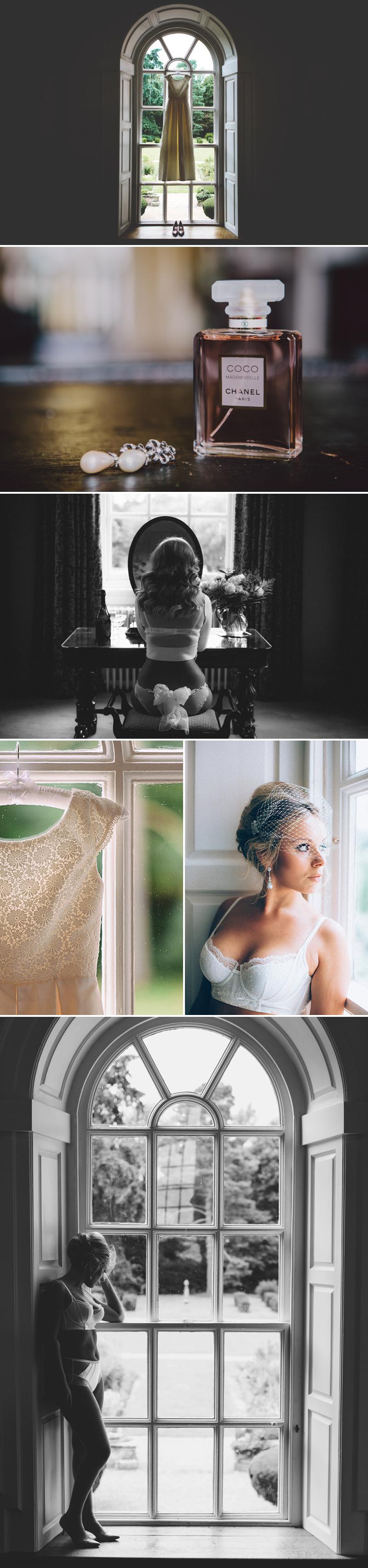modern-vintage-bridal-boudoir-shoot-iscoyd-park-la-jolie-mariee-coco-wedding-venues-katrina-otter-weddings-004