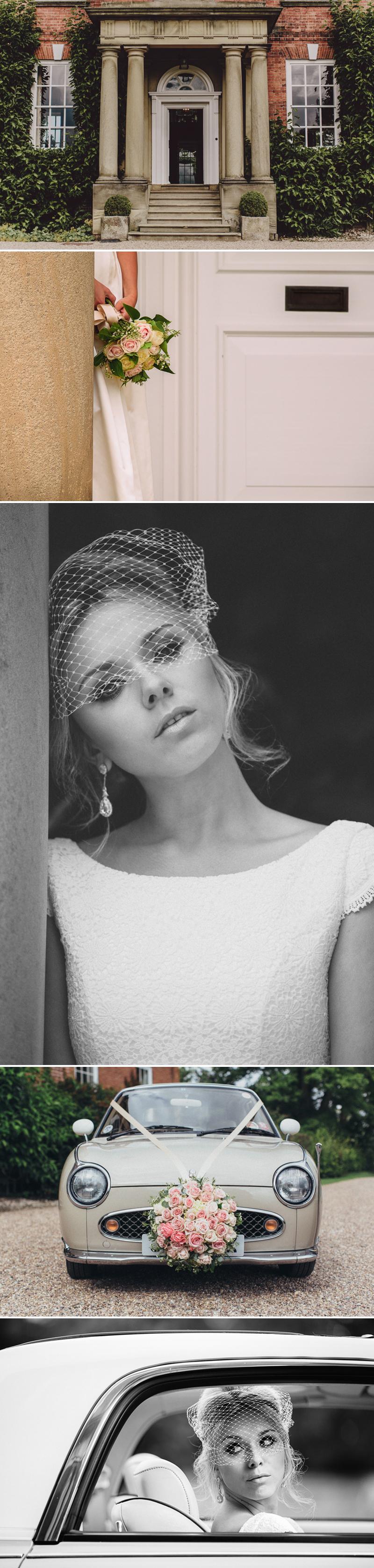 modern-vintage-bridal-boudoir-shoot-iscoyd-park-la-jolie-mariee-coco-wedding-venues-katrina-otter-weddings-005