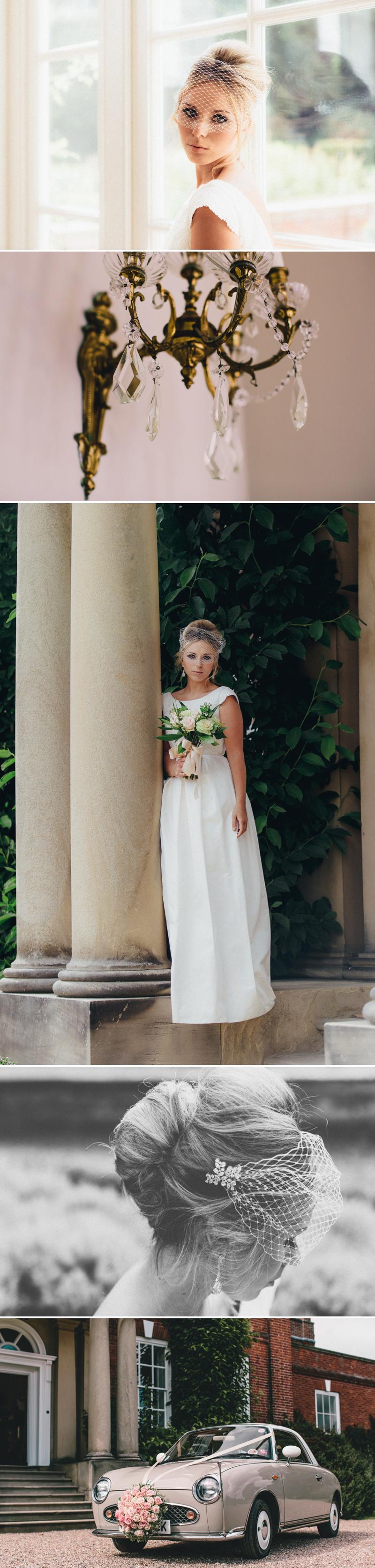 modern-vintage-bridal-boudoir-shoot-iscoyd-park-la-jolie-mariee-coco-wedding-venues-katrina-otter-weddings-007